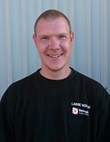 Lasse Møller