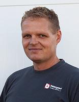 Martin Birk Larsen