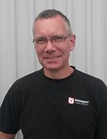 Torben Iskov Nielsen